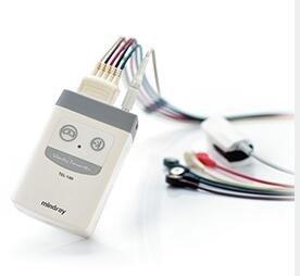 迈瑞医疗遥测监控系统