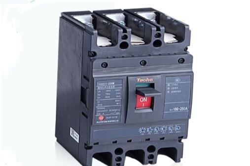 605066热继电器