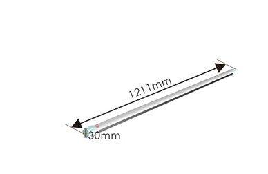 002594比亚迪LED照明灯管