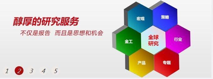 600030中信證券產品3
