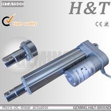 601789寧波建設產品5