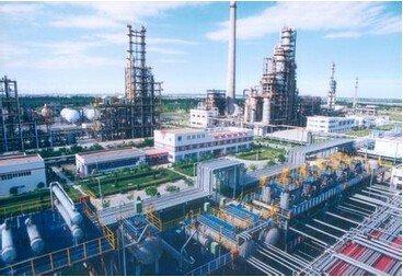 601857中國石油公司介紹1