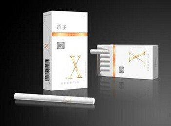 002191劲嘉股份香烟包装1