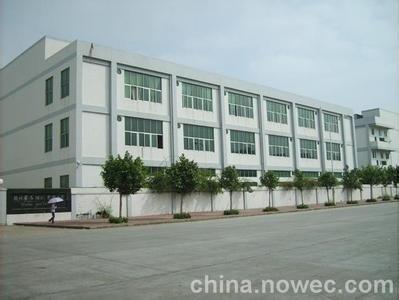601789寧波建設產品3