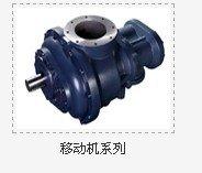 002158汉钟精机产品5