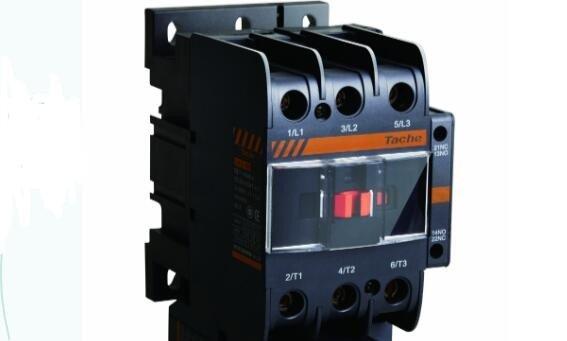 605066交流接触器