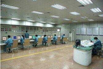 600508上海能源公司介绍1