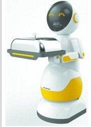 300024机器人产品1
