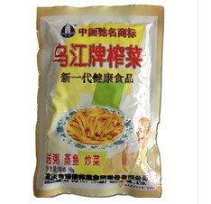 002507涪陵榨菜產品6