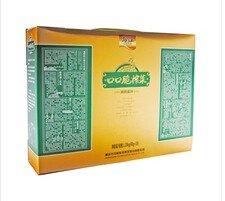 002507涪陵榨菜產品1