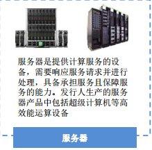 工业富联服务器