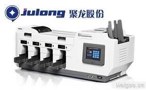 300202聚龙股份产品5