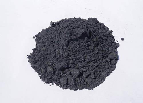 601969海南矿业铁精粉 Iron ore concentrate