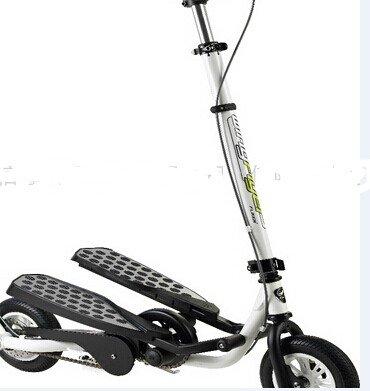 002105信隆實業自行車