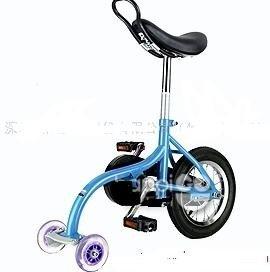 002105信隆實業自行車配件