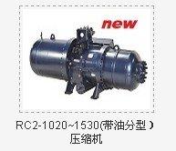 002158汉钟精机产品1