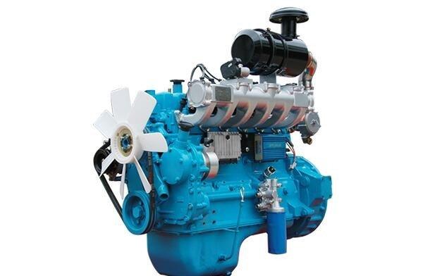 605100燃气发动机