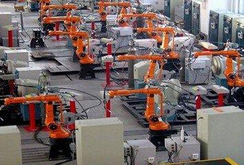 300024机器人产品3