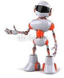 300024机器人产品6