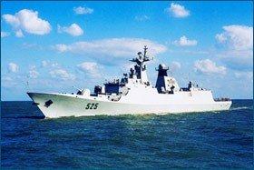 600150中国船舶01产品2