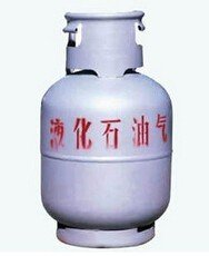 000698沈陽化工液化石油氣