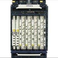 002316键桥通讯产品2
