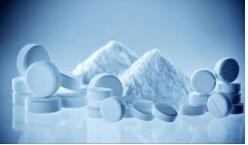 藥明康德藥物開發