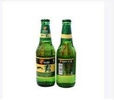 600573惠泉啤酒产品1