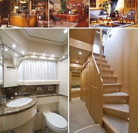 300008上海佳豪歐式家居