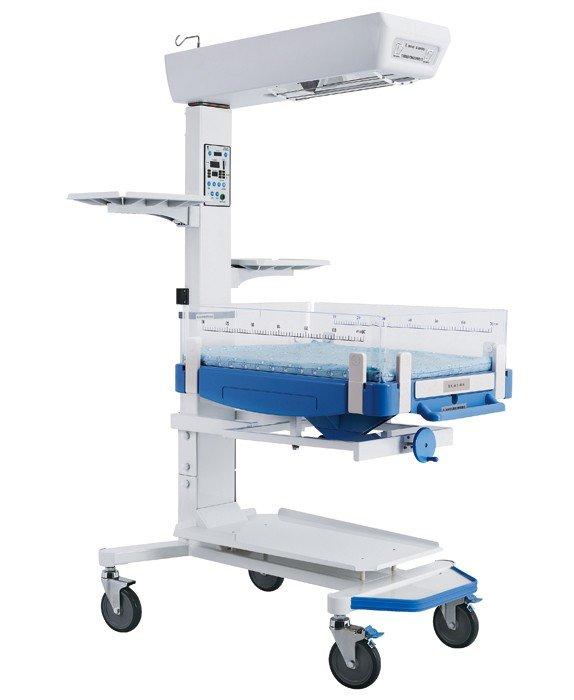 300314戴维医疗婴儿辐射保暖台1HKN-93
