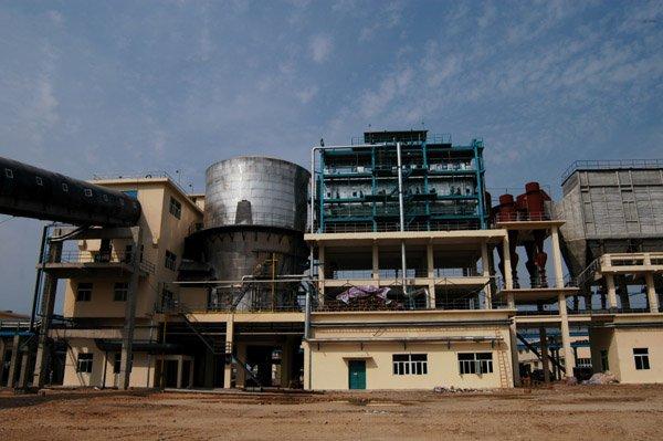 601969海南矿业钴铜采选、冶炼业务