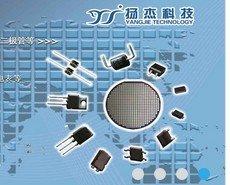 300373杨杰科技产品6
