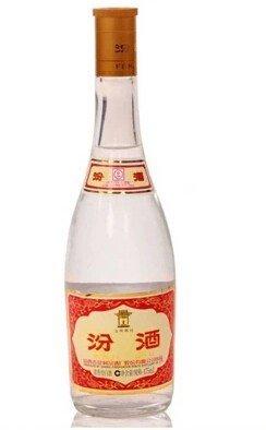 600809山西汾酒产品1