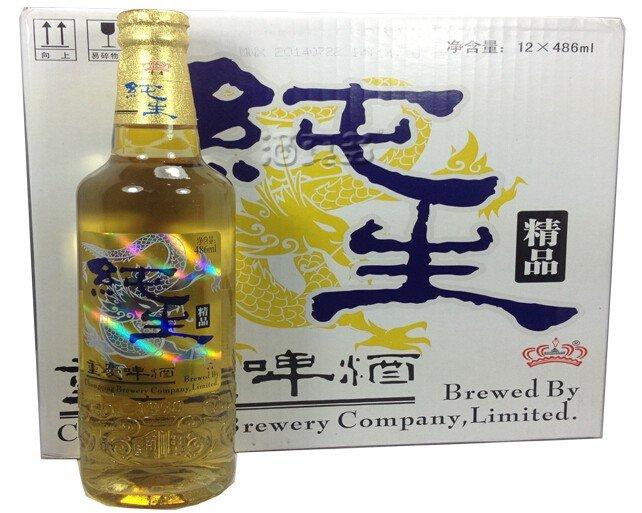 600132重慶啤酒產品6