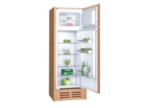 002668奧馬電器嵌入式冰箱