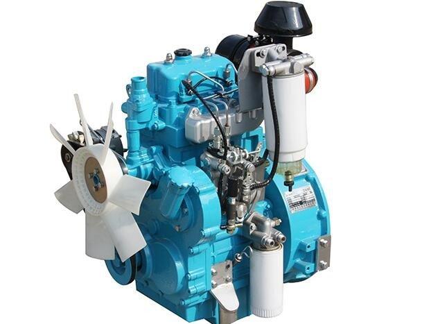 605100柴油发动机