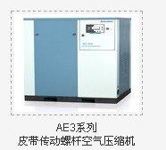 002158汉钟精机产品3