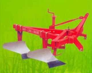 300022吉峰农机耕地机