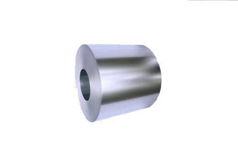 605158热镀铝锌