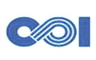 002128露天煤电公司标志
