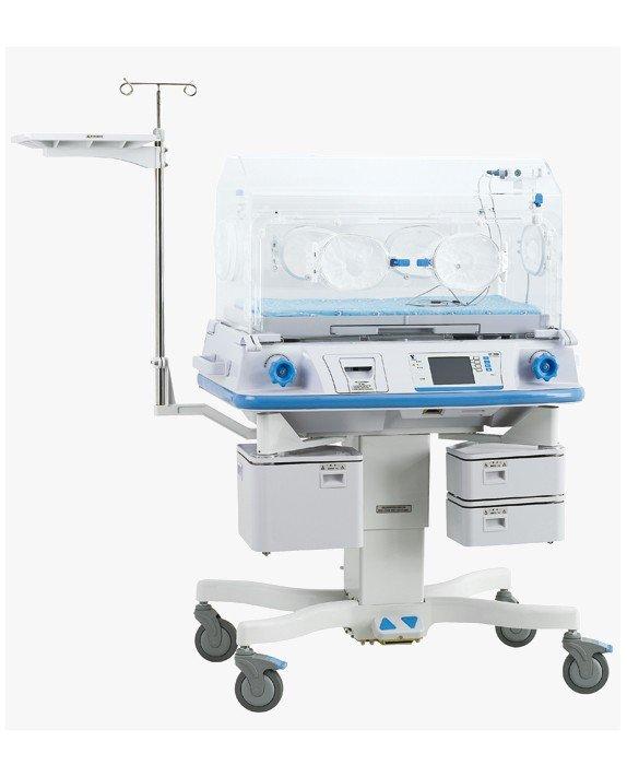 300314戴维医疗婴儿培养箱 YP-2000