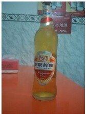 600573惠泉啤酒产品6