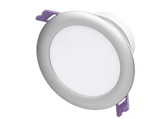 603195公牛-LED筒灯