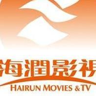 北京海润宏星文化艺术传播中心