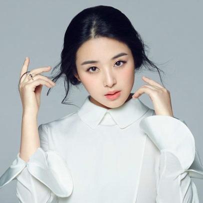 电影演员,明星演员,中国电影演员名录,人才 人才库 影视娱乐网 推