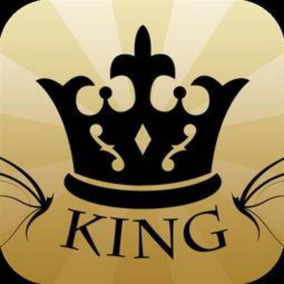 老King说币
