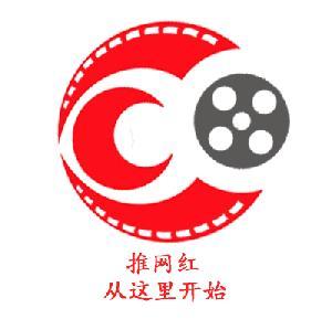 中国【推网红】联盟