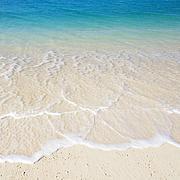 大海一粒沙