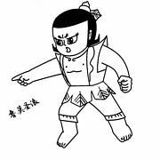 刘祥8868