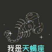 zhouhaiyan63387